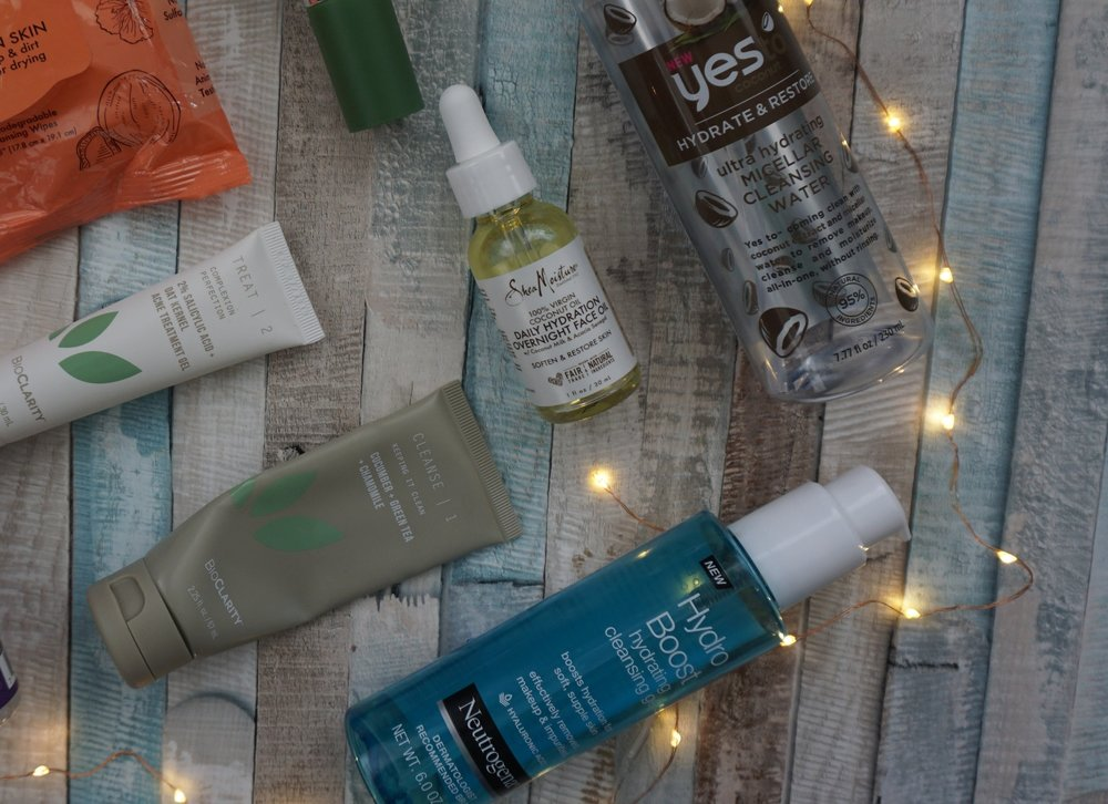 winter-skincare-products.JPG