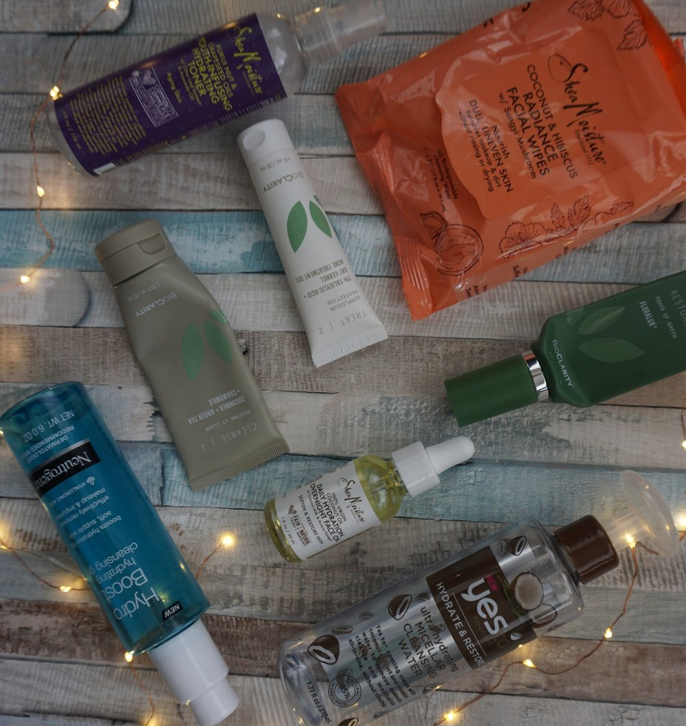 drugstore-skincare-favorites.JPG