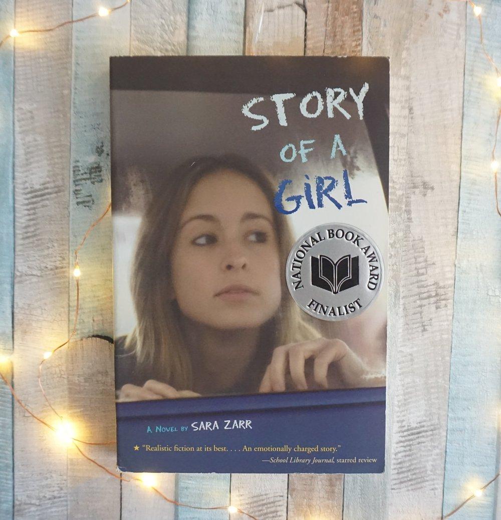 story-of-a-girl-novel.JPG