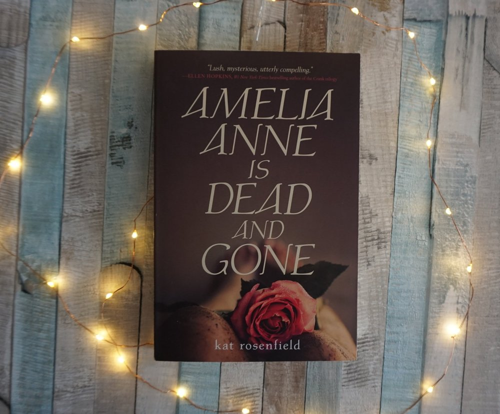 amelia-anne-is-dead-and-gone-novel.JPG