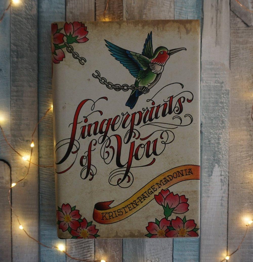 fingerprints-of-you-novel.JPG