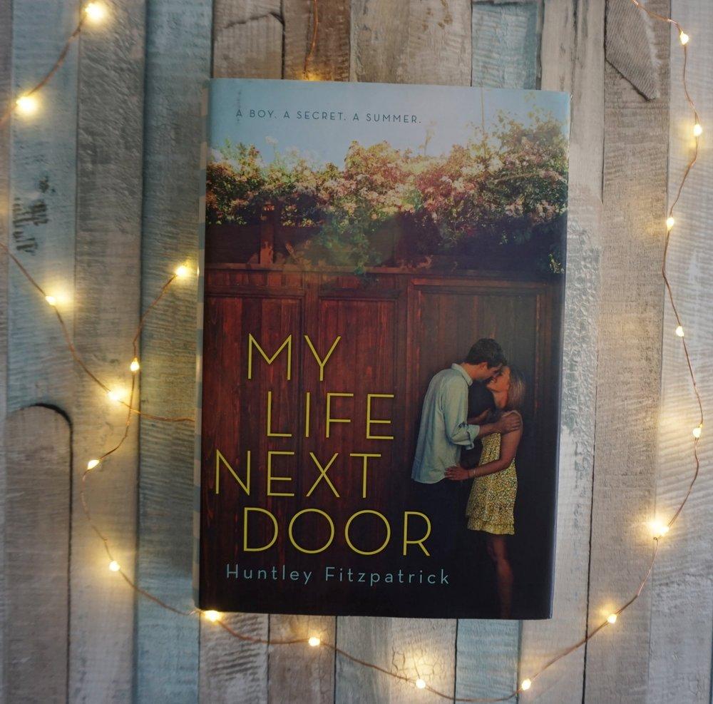 my-life-next-door-novel.JPG