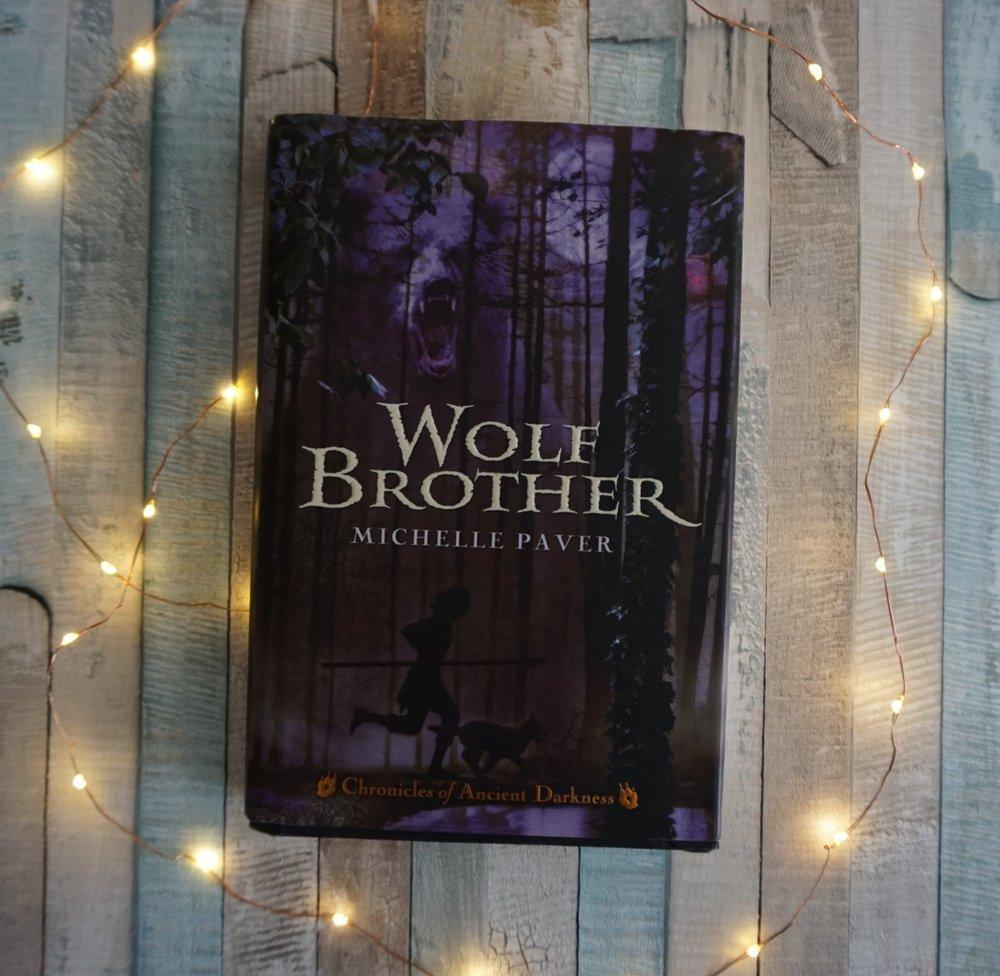 wolf-brother-novel.JPG