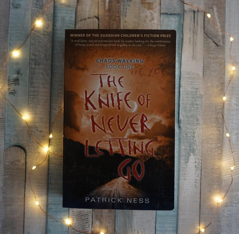 the-knife-of-never-letting-go-novel.JPG
