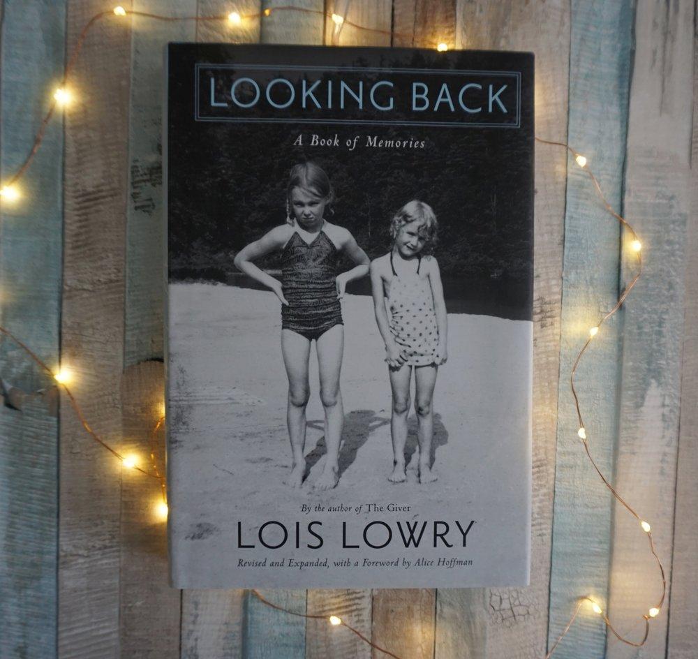 Lois-Lowry-memoir.JPG