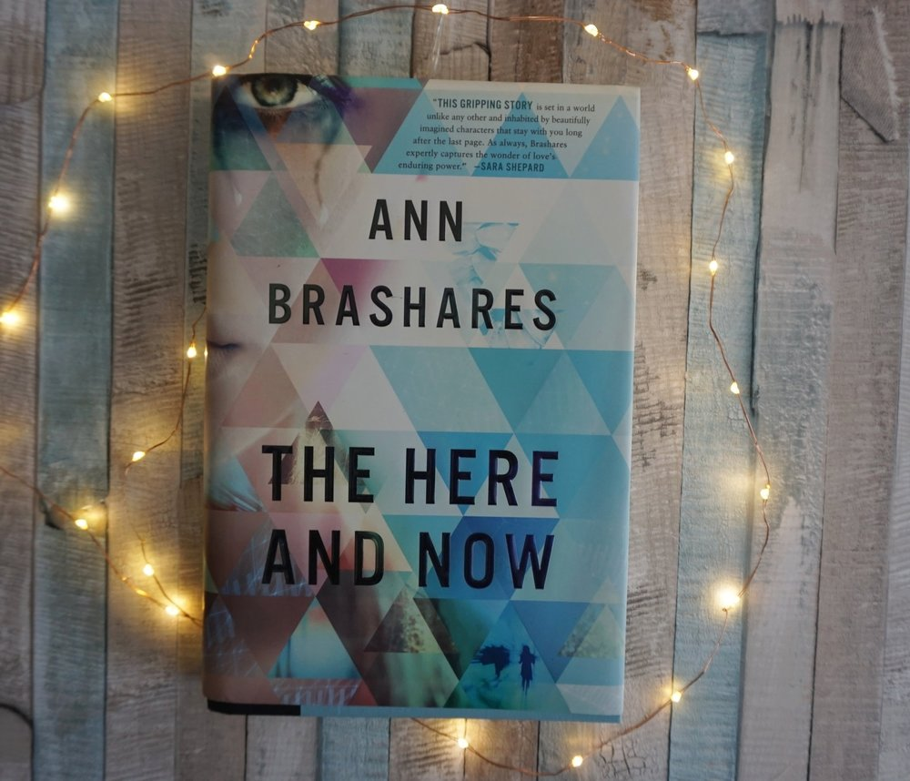The-Here-and-Now-by-Ann-Brashers.JPG