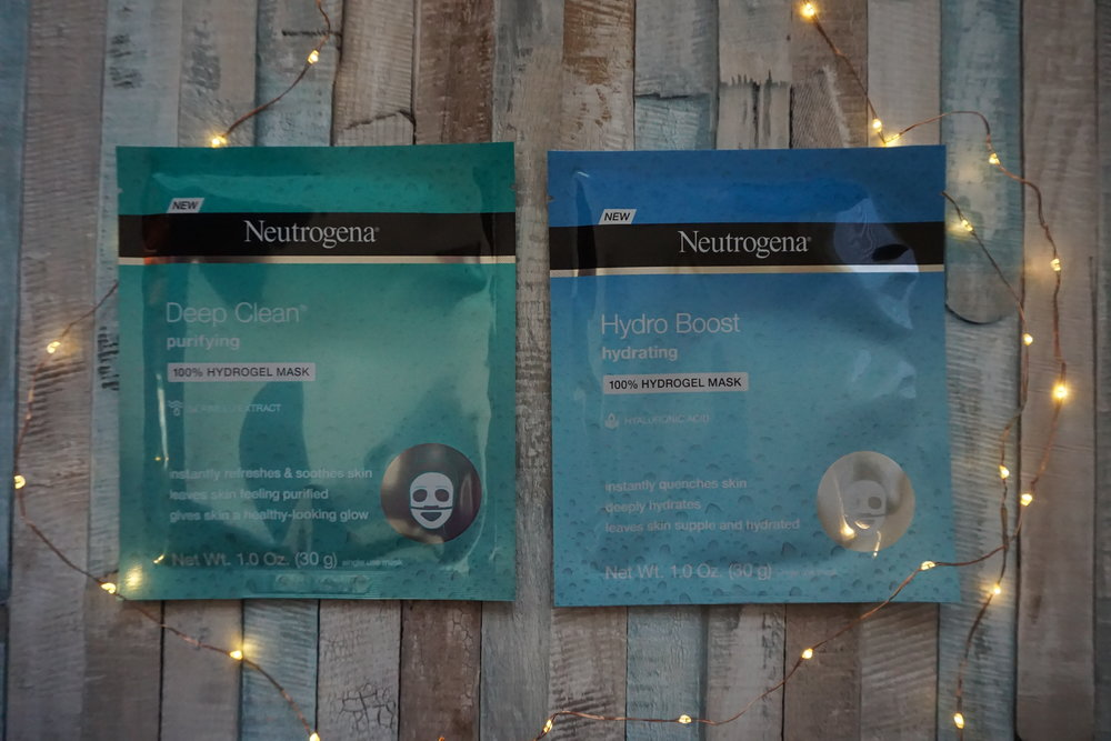shann-eileen-neutrogena-review.JPG