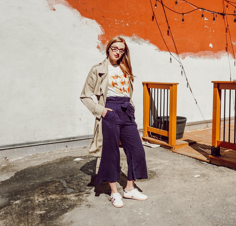transitional-wardrobe-shann-eileen.jpg