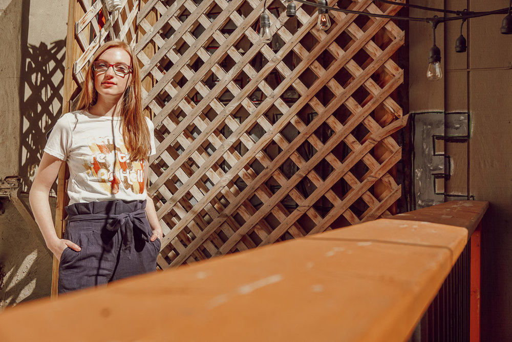 shann-eileen-fashion-blogger.jpg