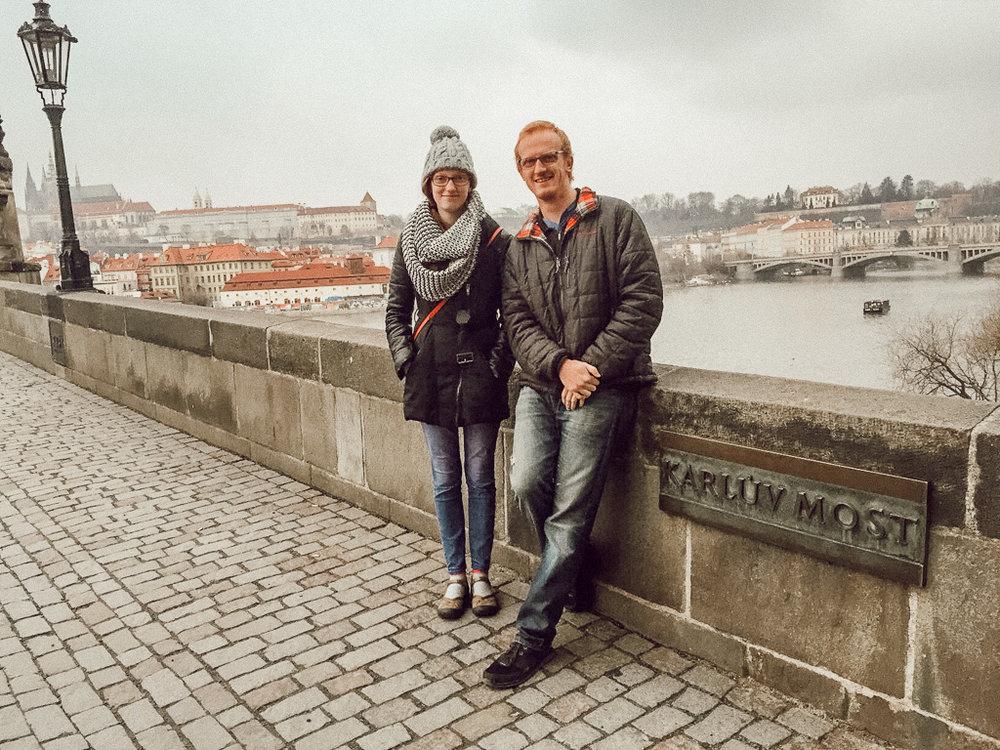 shann-eileen-travel-blogger.jpg