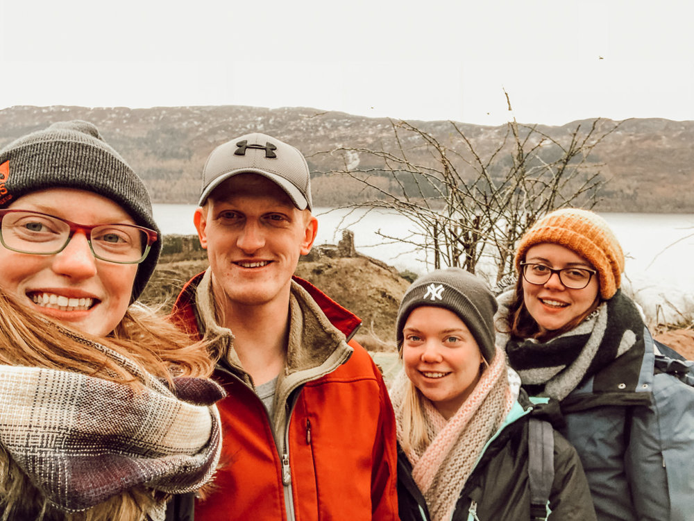 scotland-travel-blog.jpg