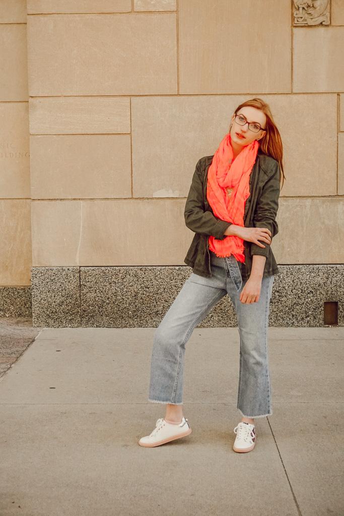 style-blogger-shann-eileen.jpg
