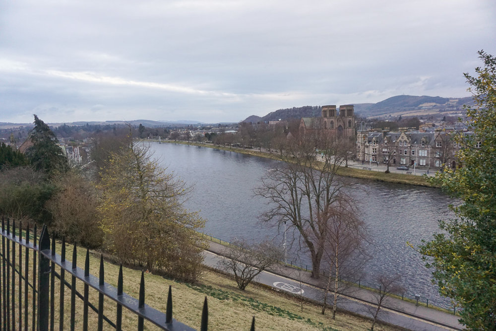 Inverness-river.jpg
