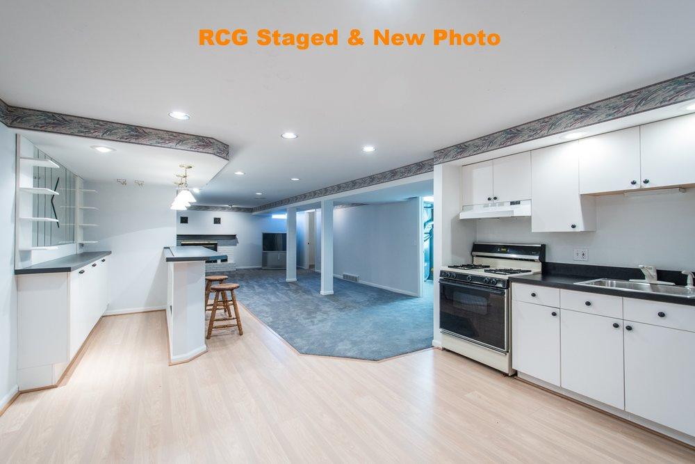 RCG Staged & New Photo