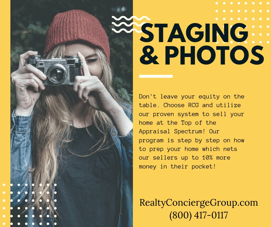 Staging Image
