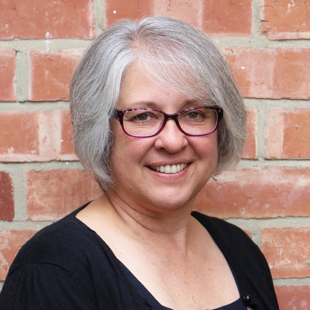 Suzi Allen