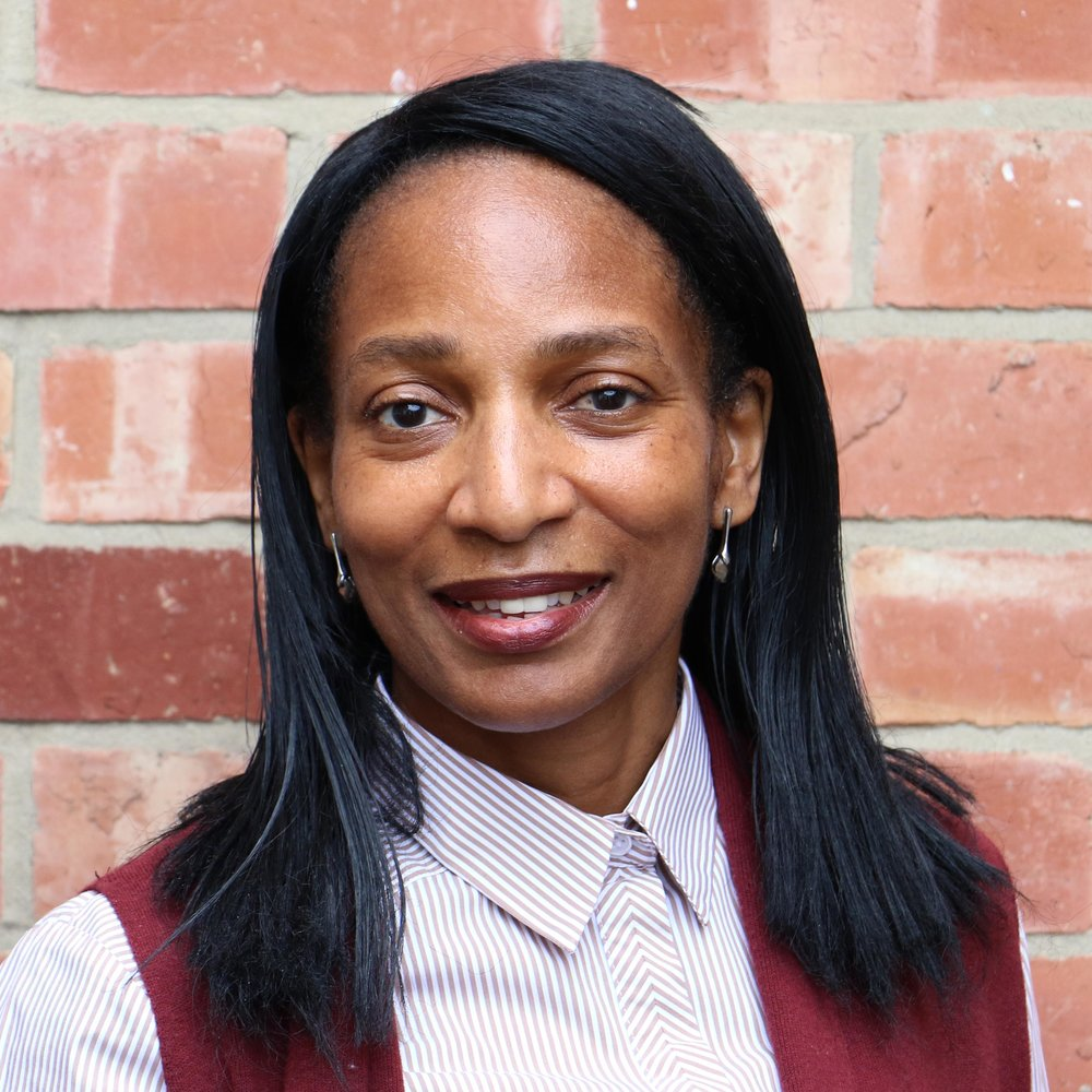 Sandra Dawkins