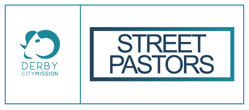 Street Pastors are now in their 9th year out on the streets of Derby on a Friday and Saturday night.    Learn more