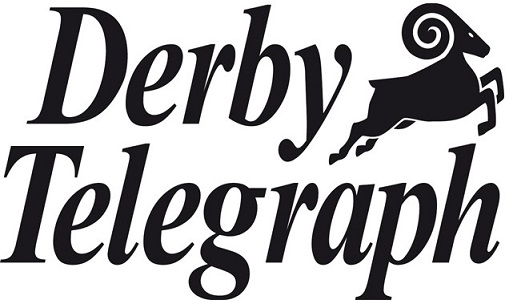 DerbyTelegraph.jpg