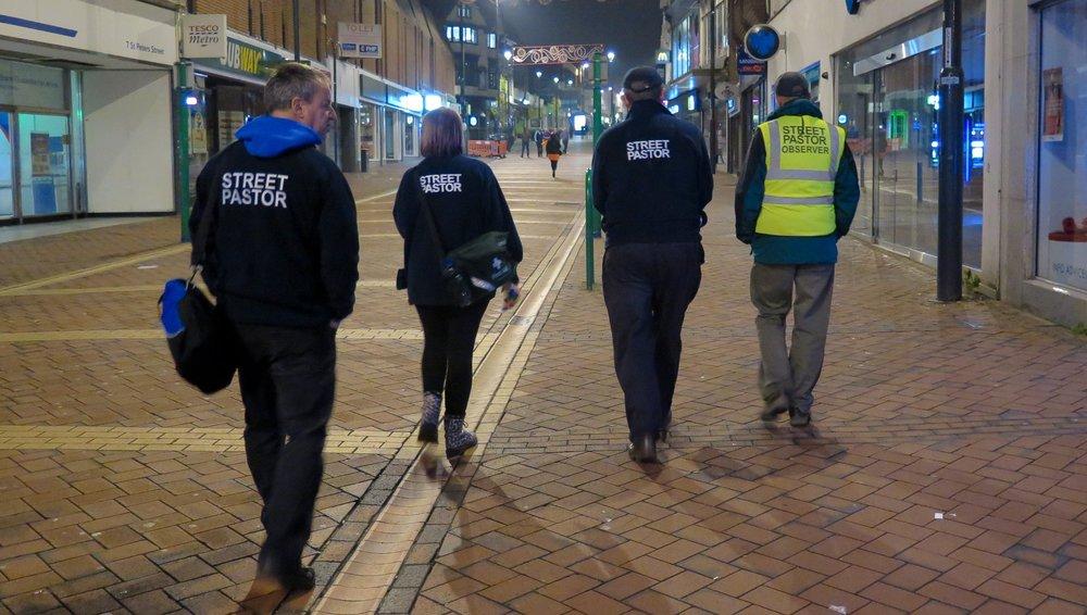 Street Pastors Image 1.jpg