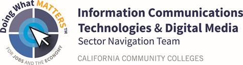 1.1 CCC ICT DWM Team Logo.png