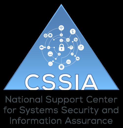 1.1 CSSIA_Logo_Vertical_Blue-01.png