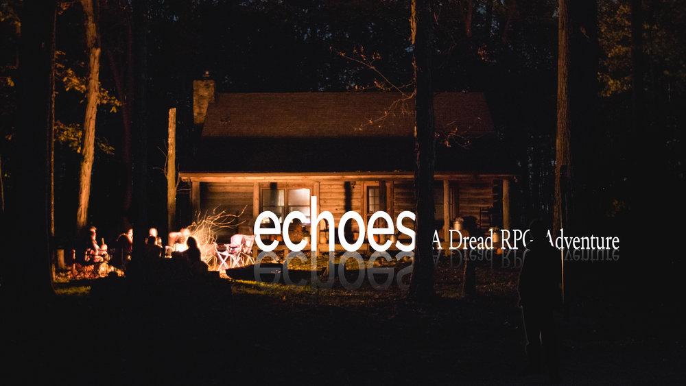 Echoes YT Thumbnail 3.jpg