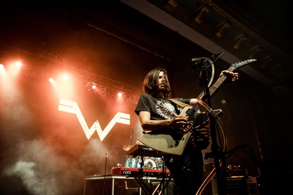 weezer-3.jpg