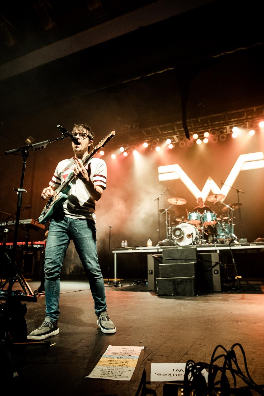 weezer-2.jpg