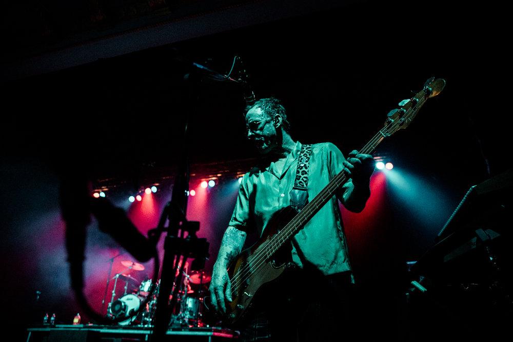 weezer-11.jpg