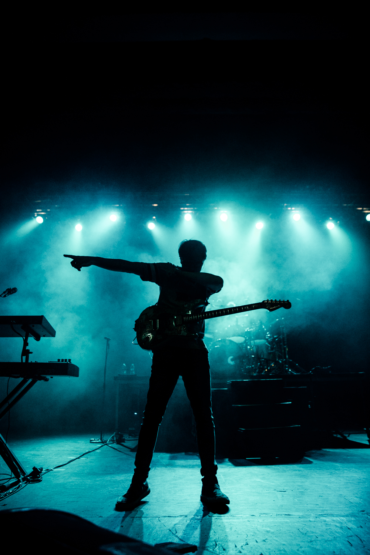weezer-12.jpg