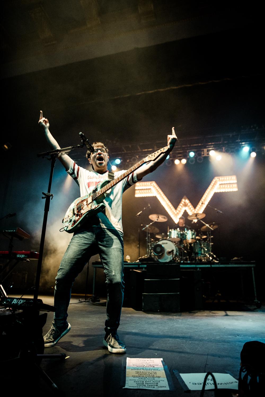weezer-15.jpg