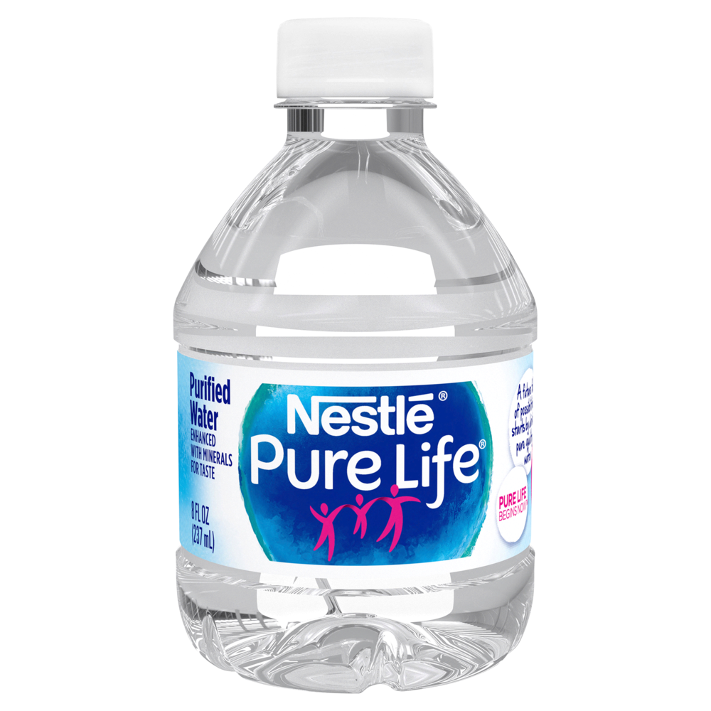 mini water bottle.png