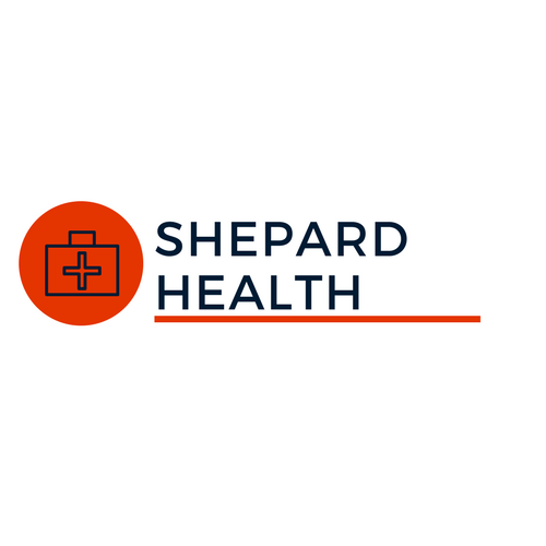 ShepardHEalth.png