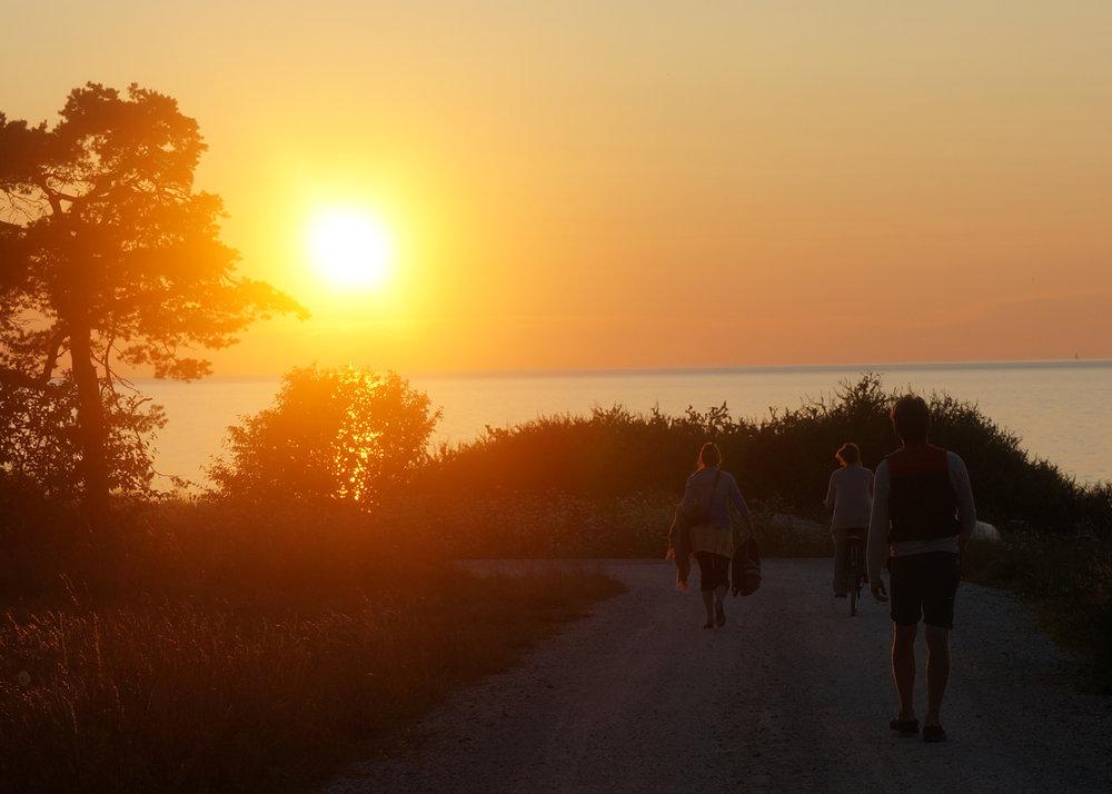 lickers-solnedgång.jpg