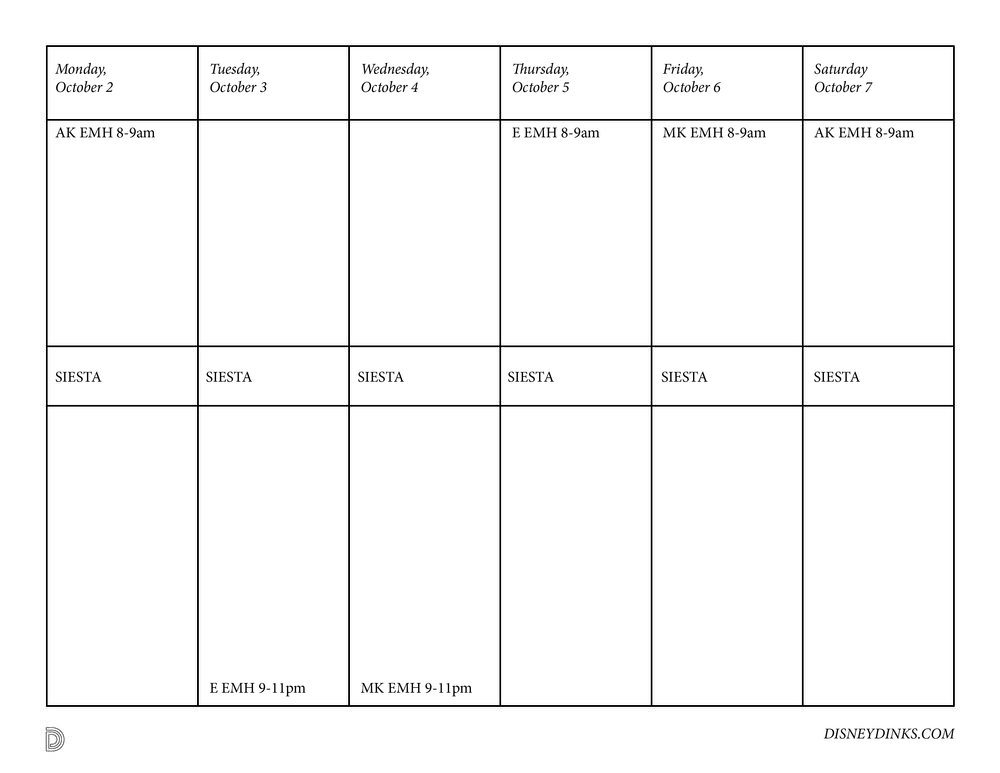 0617-dd-grid4.jpg