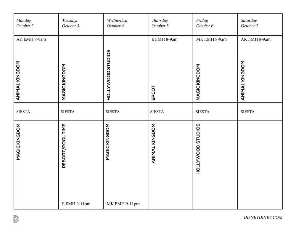 0617-dd-grid5.jpg