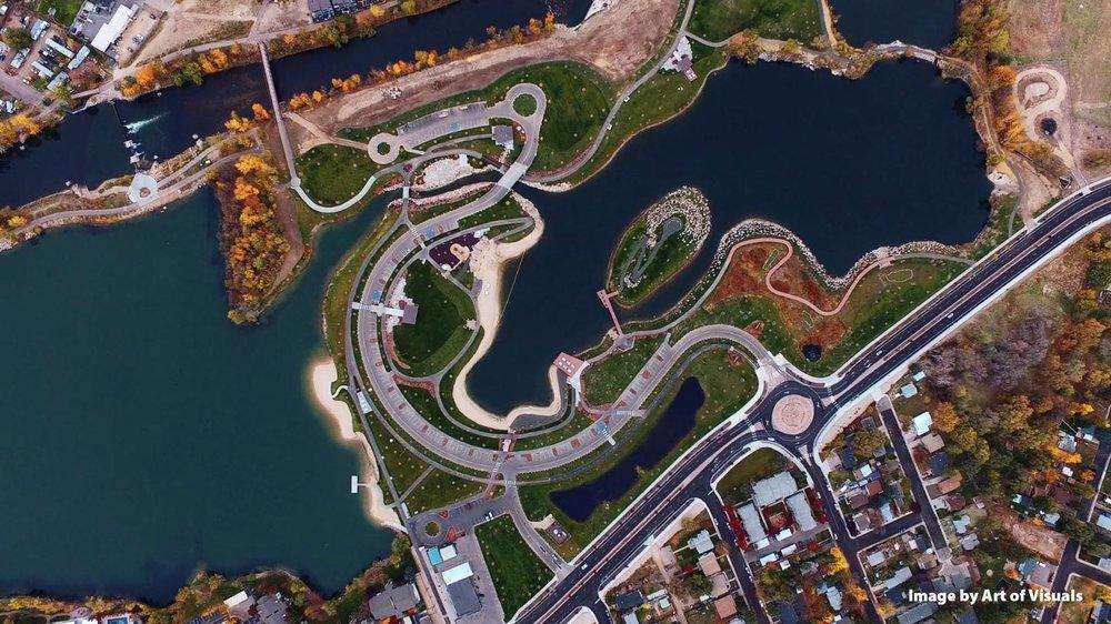 aov_aerial_fall.jpg