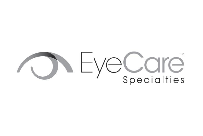 eyecare.png