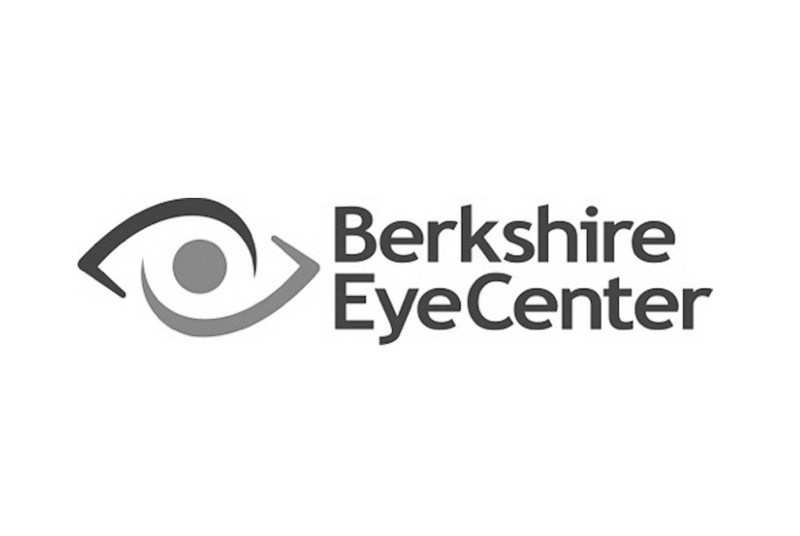 berkshireeyecenter.png