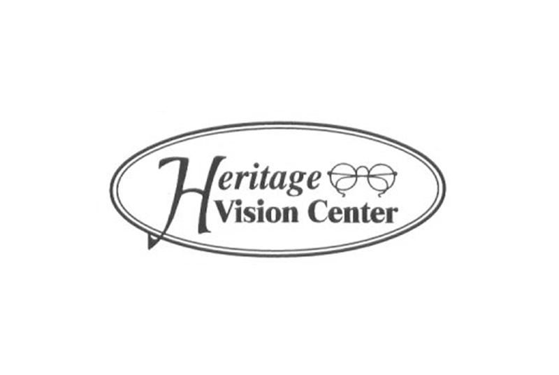 heritagevisioncenter.png