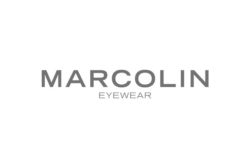 marcolineyewear.png