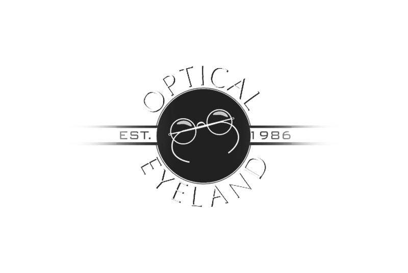 opticaleyeland.png