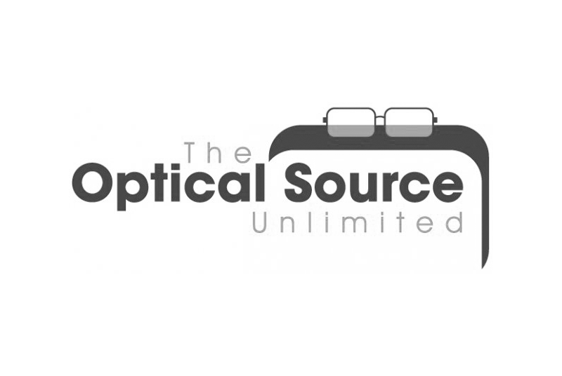 opticalsourceunlimited.png