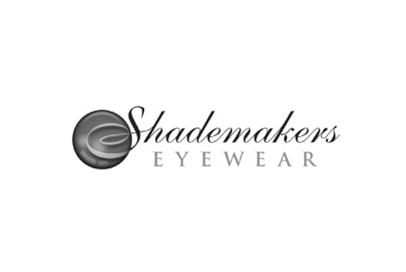 shademakers.png
