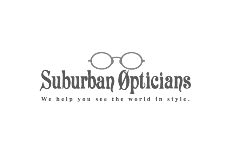 suburbanopticians.png