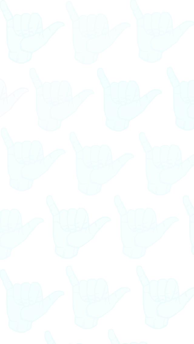 bikinis_787d57a2-f5f6-4cd7-a3f6-64bb4248edee.jpg