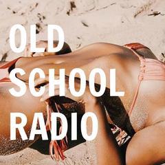 oldschoolradio.jpg