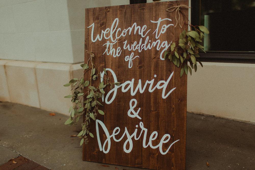 wedding-1-7.jpg