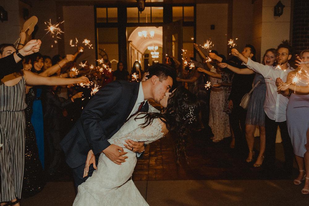 wedding-926.jpg